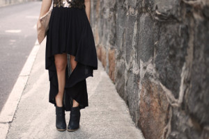 платье летние для дружки