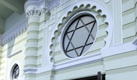 Республика башкортостан праздники в 2017