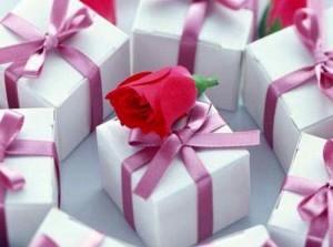 Дешевый мыльный набор 8 марта неважно подарок будет недорогой главное какой подарок подарить турецкому мужчине