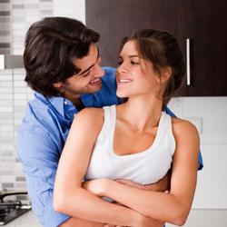 Домашние забавы мужа и жены фото 793-723