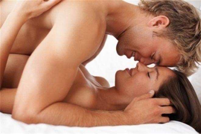 почему девушкам нравится анальный секс