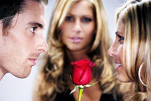 Как сделать так чтобы жена захотела