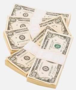 Где найти деньги без кредита