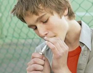 Влияние секса на подростка