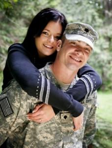 Видео жена военная секси фотки жопу студенток