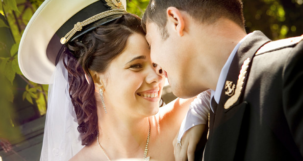 знакомств выйти за военного сайт замуж