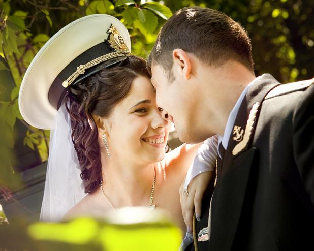 Хочу выйти замуж за военного сайт знакомств