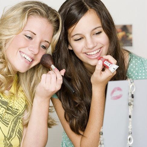 позновательные эротические картинки для подростков девачек № 186044
