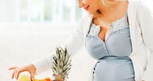 Сама на долю эндокринного женского бесплодия приходится