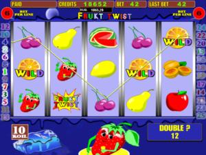 Играть Игровой Автомат Гладиатор Онлайн