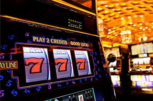 Игровые автоматы 2015 наказание игровые автоматы фараон играть онлайн бесплатно без регистрации