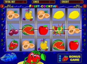 игровые автоматы на компьютер crazy houter