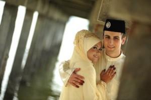 Первая ночь у христян брачная смотреть