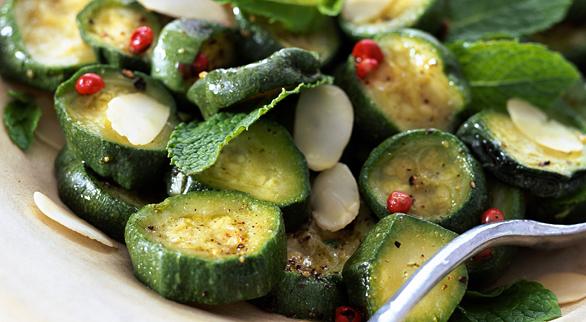 блюда для сыроедов рецепты с фото